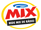 logo-mix-rede