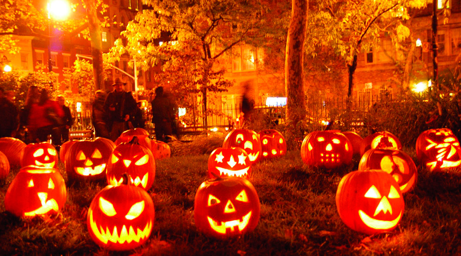 halloween-no-mix-tudo